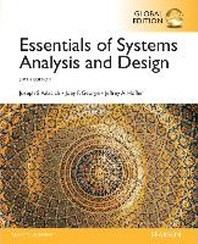 Essentials of Systems Analysis and Design