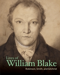 Lives of William Blake