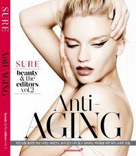 Beauty & the Editors Vol. 2: Anti Aging