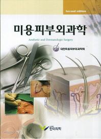 미용피부외과학