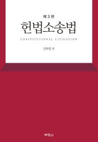 헌법소송법