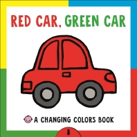 Changing Picture Book