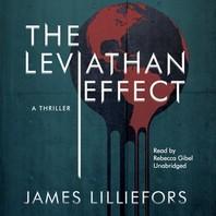 The Leviathan Effect Lib/E