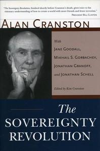 The Sovereignty Revolution