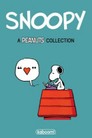 Charles M. Schulz' Snoopy