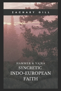 Syncretic Indo-European Faith