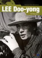 Lee Doo Yong: 이두용 감독론
