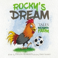 Rocky's Dream