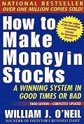 How to Make Money in Stocks, 3/e