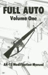 Full Auto, Volume 1