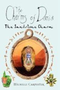 The Charms of Daria