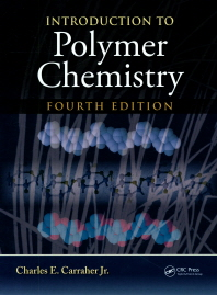 Introduction to Polymer Chemistry
