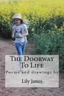 The Doorway To Life