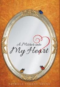 A Mirror into My HEART