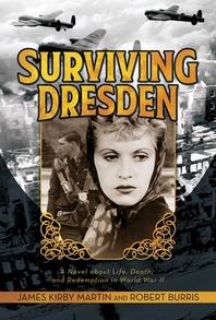 Surviving Dresden