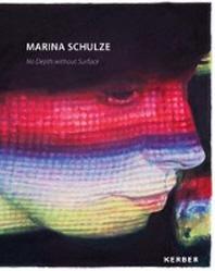 Marina Schulze