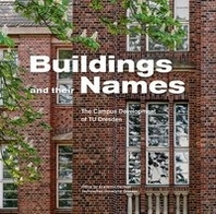 Buildings and their Names