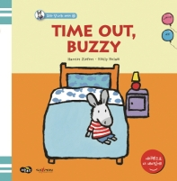 Time Out, Buzzy