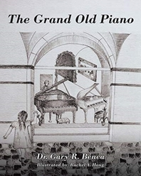 The Grand Old Piano
