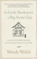 The Little Bookstore of Big Stone Gap