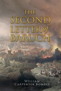 The Second Letter of Baruch
