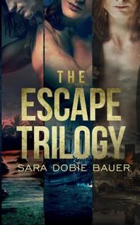 The Escape Trilogy
