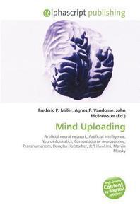 Mind Uploading