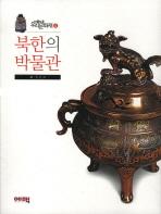북한의 박물관