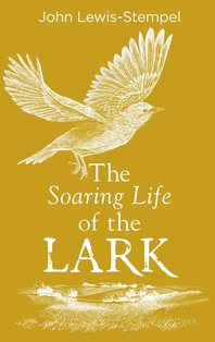 The Soaring Life of the Lark