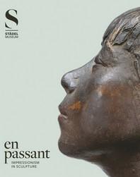 En Passant