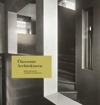 ?bersetzte Architekturen