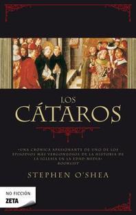 Los Cataros