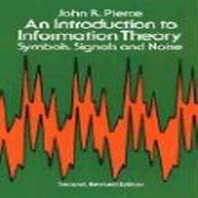 Introduction to Information Theory (Revised)