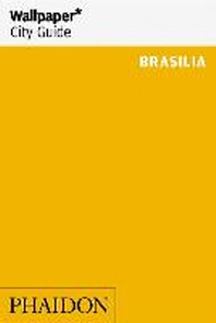 Wallpaper City Guide Brasilia