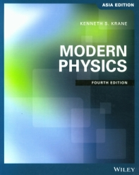 Modern Physics(ASIA EDITION)