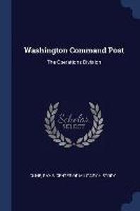 Washington Command Post