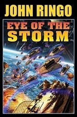 Eye of the Storm, 10