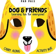 Dog & Friends