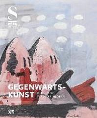 Gegenwartskunst (1945 - Heute) Im Stadel Museum /Allemand