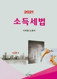소득세법(2021)