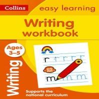 Writing Workbook