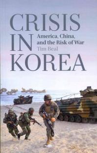Crisis in Korea