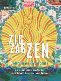 Zig Zag Zen