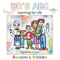 Dr's ABC Learning for Life
