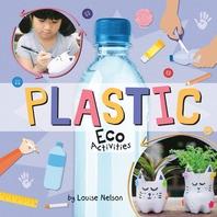 Plastic Eco Activities