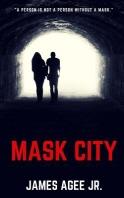 Mask City