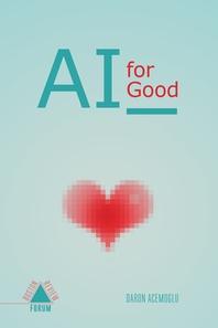 Redesigning AI