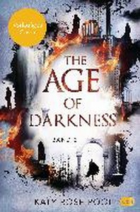 The Age of Darkness 02