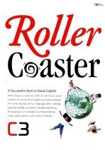 Roller Coaster C3 (롤러코스터)
