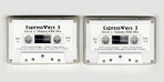 Express Ways 3. (Tape 2개)